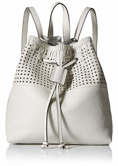 Vince Camuto Gabby Backpack