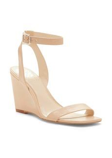Vince Camuto Gallanna Wedge Sandal (Women)