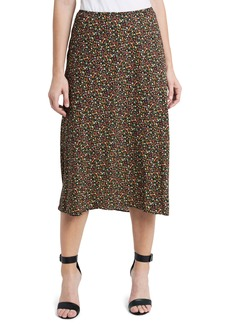 Vince Camuto Georgette Skirt