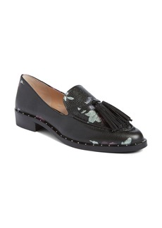 Vince Camuto Geralin Tassel Loafer (Women)