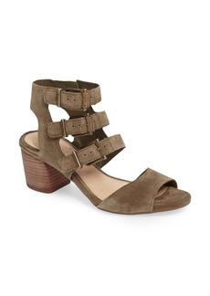 Vince Camuto Geriann Strappy Slingback Sandal (Women)