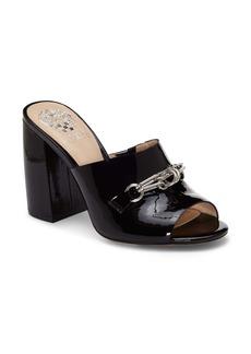 Vince Camuto Gessien Slide Sandal (Women)