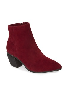 Vince Camuto Grasem Pointed Toe Western Boot (Women)