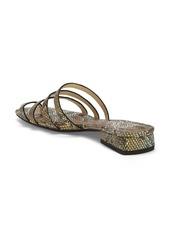 Vince Camuto Grenda Slide Sandal (Women)