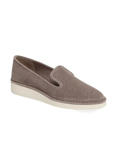 Vince Camuto Gwenna Slip-On Sneaker (Women) (Nordstrom Exclusive)