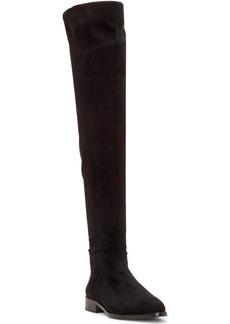Vince Camuto Hailie Boots Women's Shoes