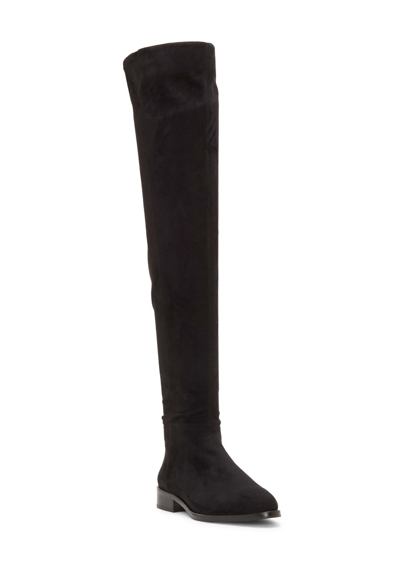 Vince Camuto Hailie Over the Knee Boot (Women)