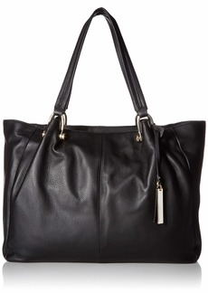 Vince Camuto Helen Tote black