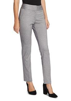 VINCE CAMUTO Herringbone Pants