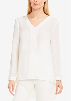 Vince Camuto High-Low Top