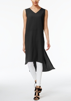 Vince Camuto High-Low Tunic, A Macy's Exclusive