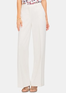 Vince Camuto High Waisted Pants