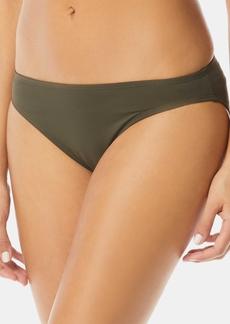 Vince Camuto Hipster Bikini Bottoms Women's Swimsuit
