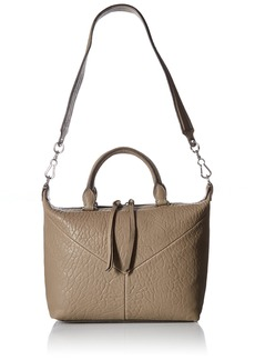 Vince Camuto Holly Satchel foxy