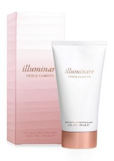 Vince Camuto Illuminare Body Cream, 5-oz.