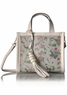 Vince Camuto Indra Mini Bag
