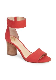 Vince Camuto Jacon Sandal (Women)
