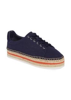 Vince Camuto Jannel Platform Sneaker (Women)
