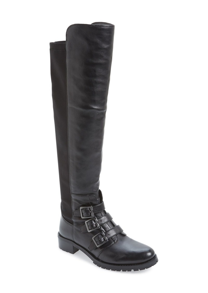 Image Result For Mens Leather Boots