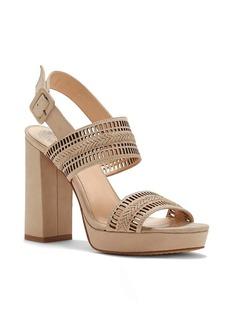"""Vince Camuto® """"Jazelle"""" Platform Sandals"""