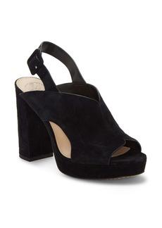 Vince Camuto Jeangel Platform Sandal (Women)