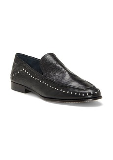 Vince Camuto Jendeya Convertible Studded Loafer (Women)