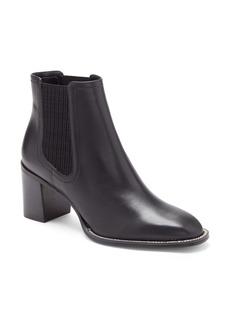 Vince Camuto Jentilliy Chelsea Boot (Women)
