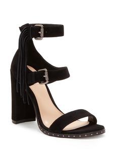 """Vince Camuto® """"Jesina"""" Block Heel Sandals"""