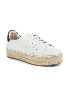 Vince Camuto Jinnie Platform Sneaker (Women)