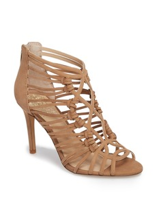 Vince Camuto Joshalan Strappy Cage Sandal (Women)