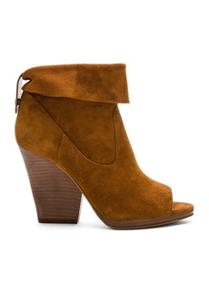 Vince Camuto Judelle Booties