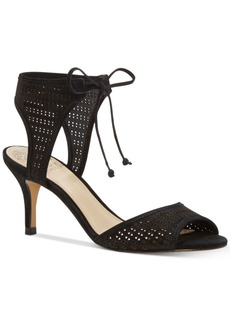 Vince Camuto Kanara Two-Piece Sandals Women's Shoes
