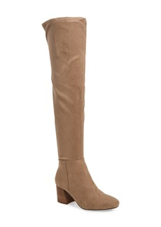 Vince Camuto Kantha Over the Knee Boot (Women)