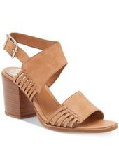 Vince Camuto Karmelo Dress Sandals Women's Shoes