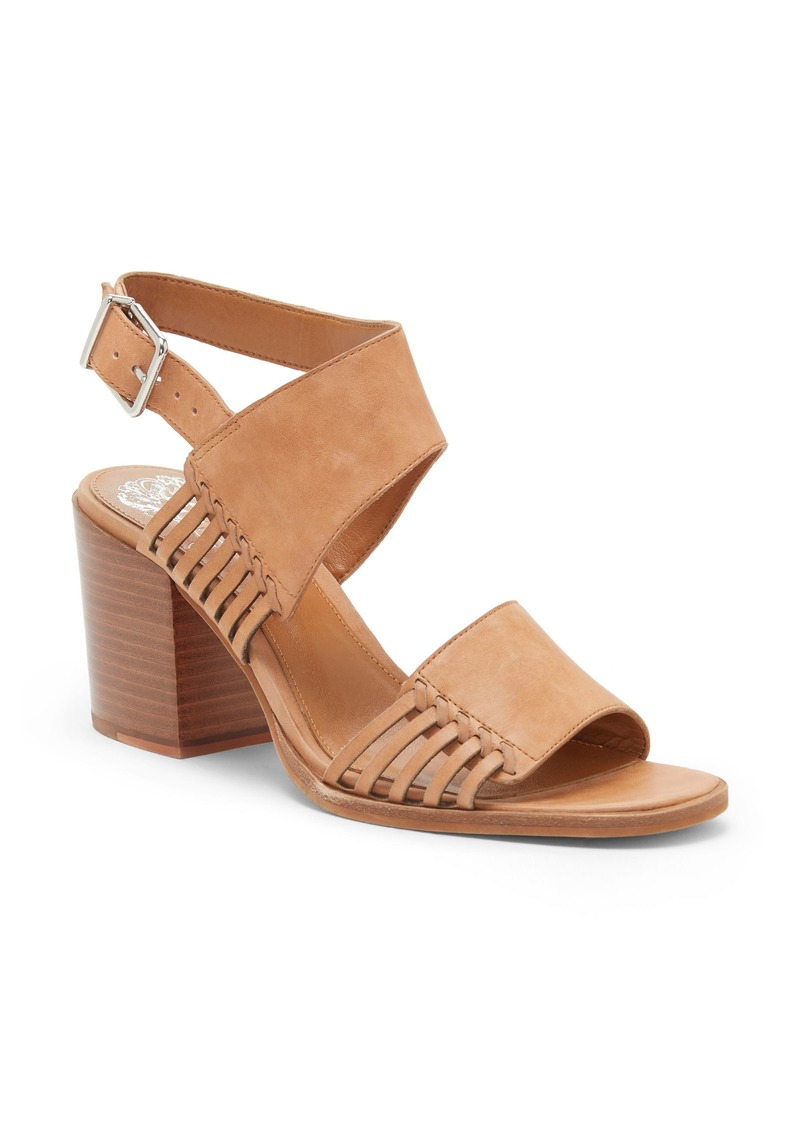 Vince Camuto Karmelo Slingback Sandal (Women)