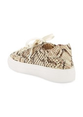 Vince Camuto Karshey Platform Sneaker (Women)