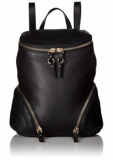 Vince Camuto Katja Backpack black