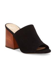 Vince Camuto Keeran Slide Sandal (Women)