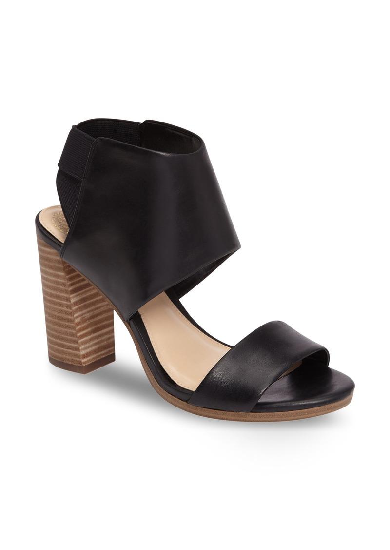 Vince Camuto Keisha Elastic Slingback Sandal (Women)