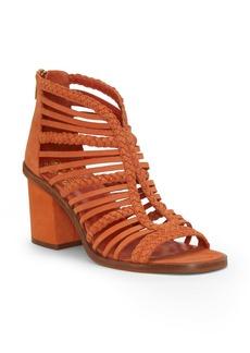 Vince Camuto Kestal Sandal (Women)