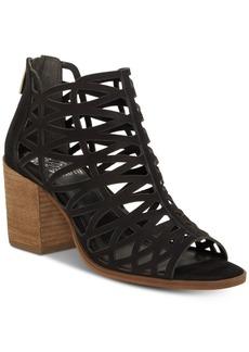 Vince Camuto Kevston Dress Sandals Women's Shoes