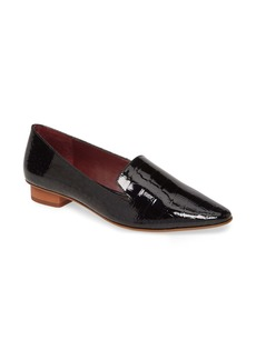 Vince Camuto Kikie Loafer (Women)