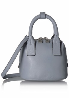 Vince Camuto Kimi Small Satchel