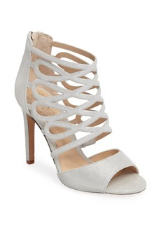 Vince Camuto Kirsi Cage Sandal (Women)