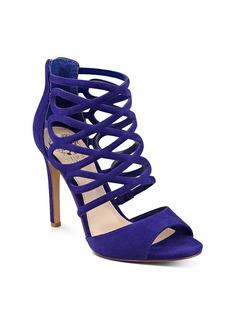 "Vince Camuto® ""Kirsi"" Dress Heels"