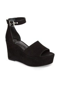 Vince Camuto Korista Platform Sandal (Women)