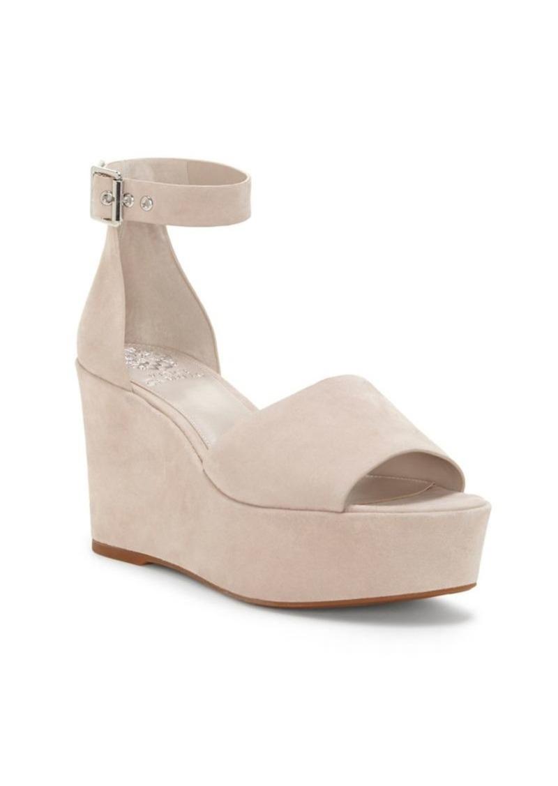 1aaff7cddda Vince Camuto Vince Camuto Korista Platform Sandals