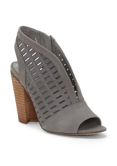 Vince Camuto Korsta Cutout Shield Sandal (Women)
