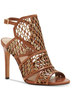 Vince Camuto Korthina Caged Sandals Women's Shoes