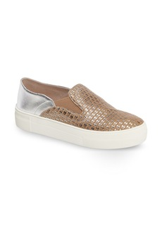 Vince Camuto Kyah Platform Slip-On (Women)